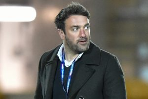 Ford concedes 'aggressive' Wigan shook York in Challenge Cup loss