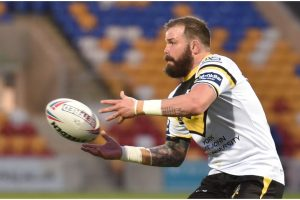 Betfred Championship Round 12 Predictions