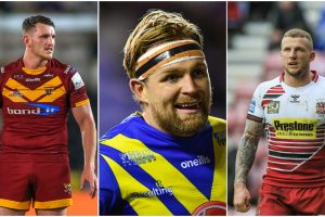 Rumour Mill: Leeds boss addresses speculation on one star, Super League halfback closer to exit & interest in Saints playmaker heats up