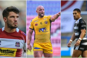League Latest: Radford chasing duo for Castleford, NRL halfback offered to Super League clubs & Leeds' transfer plans in the pipeline