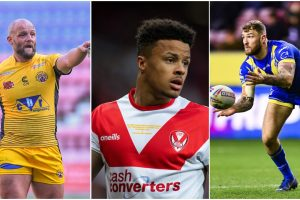 Rumour Mill: Radford determined to keep hold of duo, Leeds eyeing Super League forward & Williams' future takes new twist