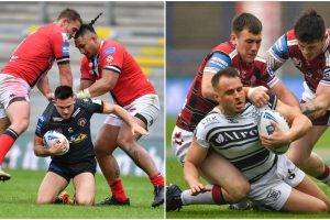 Super League Predictions: Wigan to struggle, Leeds to earn second win & Saints to get shocked