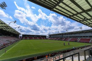 Leigh boss calls for extreme measures to save rugby league