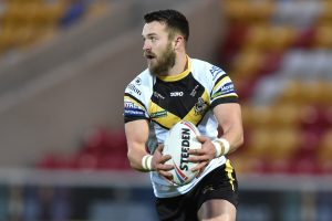 Betfred Championship Round 10 Predictions