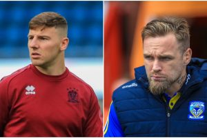 Revealed: The kind of player every Super League club needs to sign to reach the next level