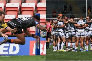 Super League Predictions: Hull to get back on the horse, Wire to get shocked & Leigh to get first win
