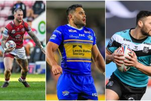 League Latest: Cas linked with sensational NRL move, Super League club's chairman blasts governing body & Leeds set to keep one and lose one forward
