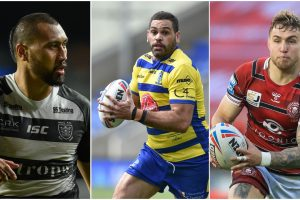 League Latest: FOUR marquee players likely to leave Super League, Leeds facing uncertain times with coaching and player exodus & Greg Inglis future update