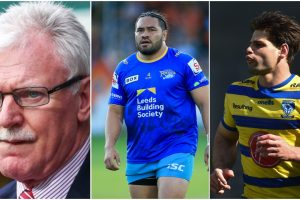 League Latest: Board members seeking legal advice following verbal and physical threats, Chase allegedly hospitalises disabled player & future of Castleford man uncertain