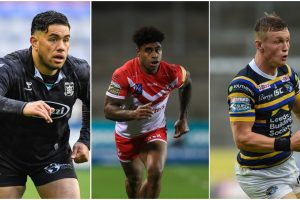 League Latest: Cas turn their eye to new signing, NRL duo set to join Super League in emergency deal & club fights off intense interest to nail down Super League star