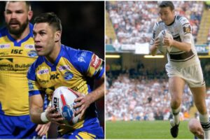When tension boils over: five of the most controversial Super League signings ever