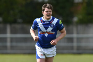 Betfred Championship Round 20 Predictions
