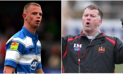 Super League Nostalgia: Wigan's 2005 season was record-breaking for all the wrong reasons