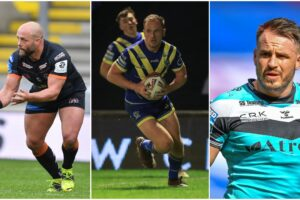 League Latest: Geordie Shore star wades into RFL debate, shock stadium groundshare on cards, Reynolds in head coach attack & sickening injury sparks rumour of retirement for Yorkshire SL star