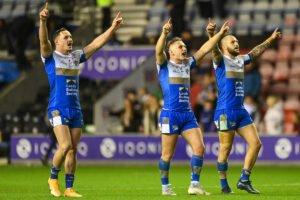 Championship destination revealed for Leeds Rhinos star